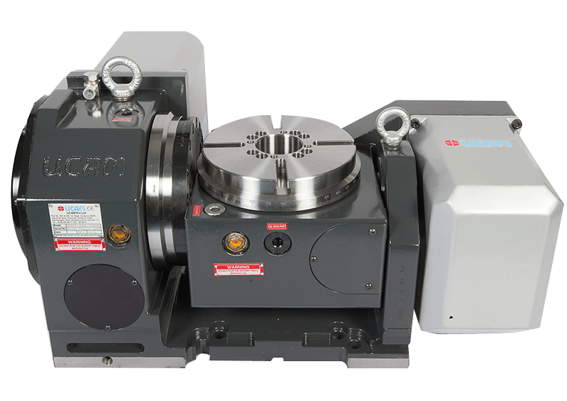 5-axis-gallery-tilting-rotary-table
