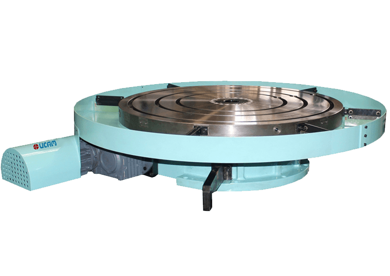 Continuous-Rotary-Table-5