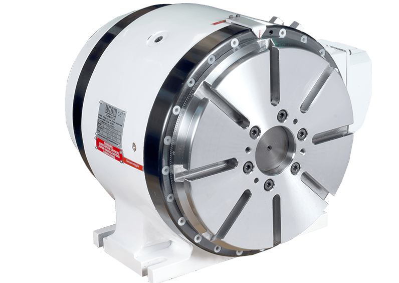 Direct-Drive-Rotary-Table-1