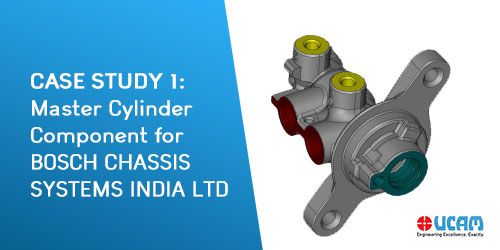 Master-Cylinder-Component-for-BOSCH-CHASSIS-SYSTEMS-INDIA-LTD